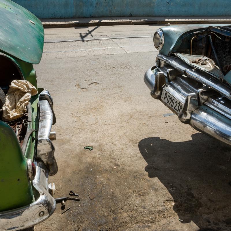 Reportage en travel documentaire foto voor bedrijfsfotografie